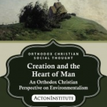 Limited Time Free eBook Offer: An Orthodox Christian Perspective on Environmentalism