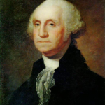 george-washington-350x438