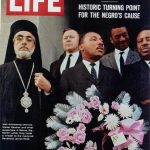 Estocin: Four Orthodox Christian Lessons from Martin Luther King Jr.