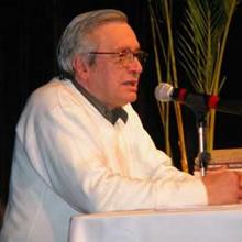 >Olavo de Carvalho