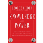 gilder-knowledge-power-150x150
