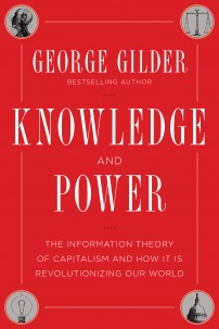 gilder-knowledge-power