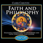Dr. Clark Carlton: Understanding the Modern and Post-Modern Mind [AUDIO]