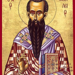 St. Basil the Great and Christian Philanthropy
