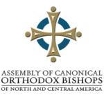 Assembly of Canonical Orthodox Bishops