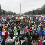Assembly Delegation to Participate in March for Life