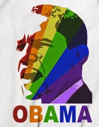 obama-rainbow