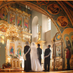 "Texas Orthodox Clergy Speak Out on Gay Marriage and the ""Rebellion Against God's Created Order"""