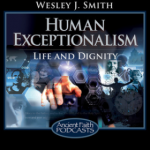 human-exceptionalism-tile