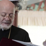 Met. Joseph: Archpastoral Directive On So-Called Same-Sex Marriage
