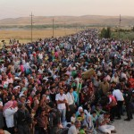 Trifkovic – Immigrant Invasion: Der Untergang Des Abendlandes
