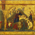We Wish You an Ascetic Christmas! Understanding the Ascetic Struggle in Orthodoxy