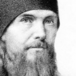 St. Theophan the Recluse: Progressive Ravings and the Theoretical Mindset
