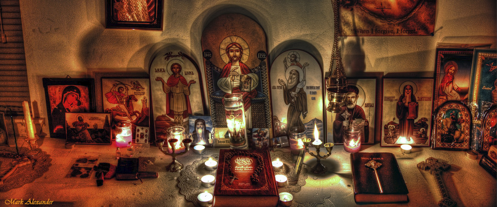 The Orthodox Dilemma: Personal Reflections On Global Pan-Orthodox Christian Conciliar Unity