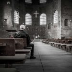 The Five Tasks of a Theologian in the 21st Century