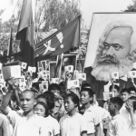 Christians Who Pray to 'St. Marx' are Building the Next Gulag