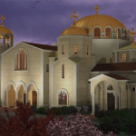 Go and Make Disciples: Evangelization and Outreach in US Orthodox Parishes