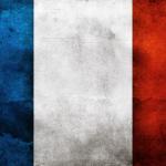 <em>Adieu</em>, France