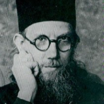 Fr. George Florovsky on The Boundaries of the Church