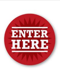 Click to enter!